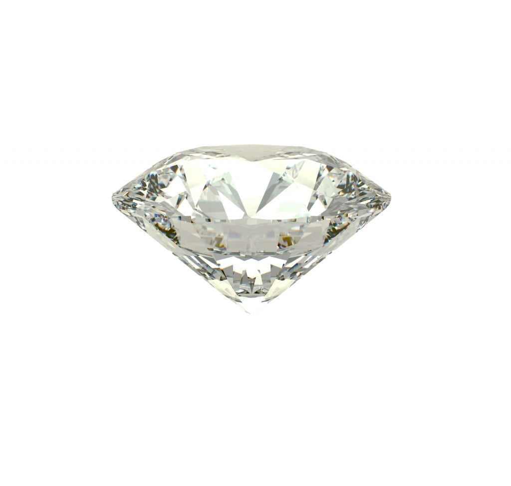 Image of GIA Diamond Colour Grades, J,K,L,M,N